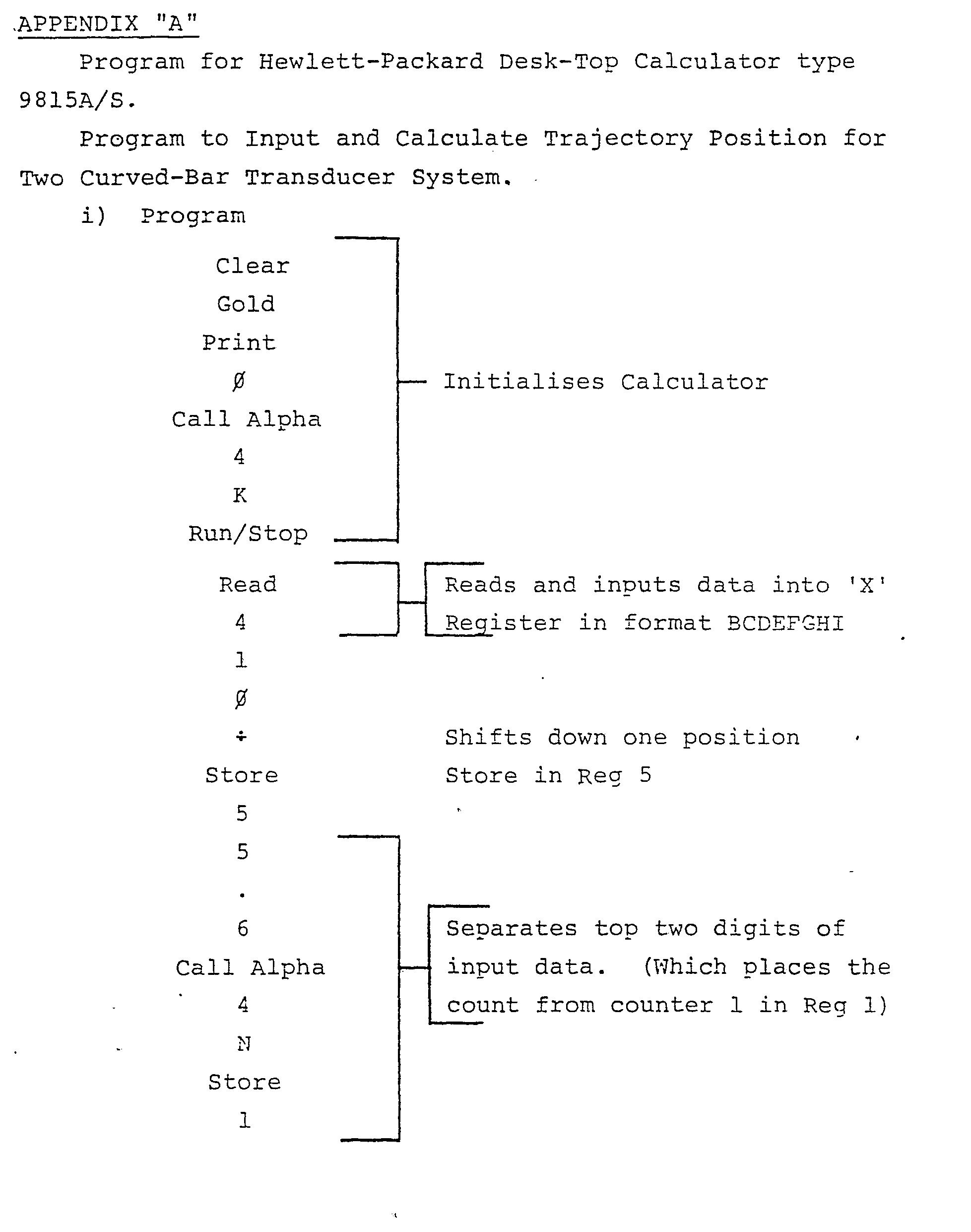 Marksman Generator Wiring Diagram