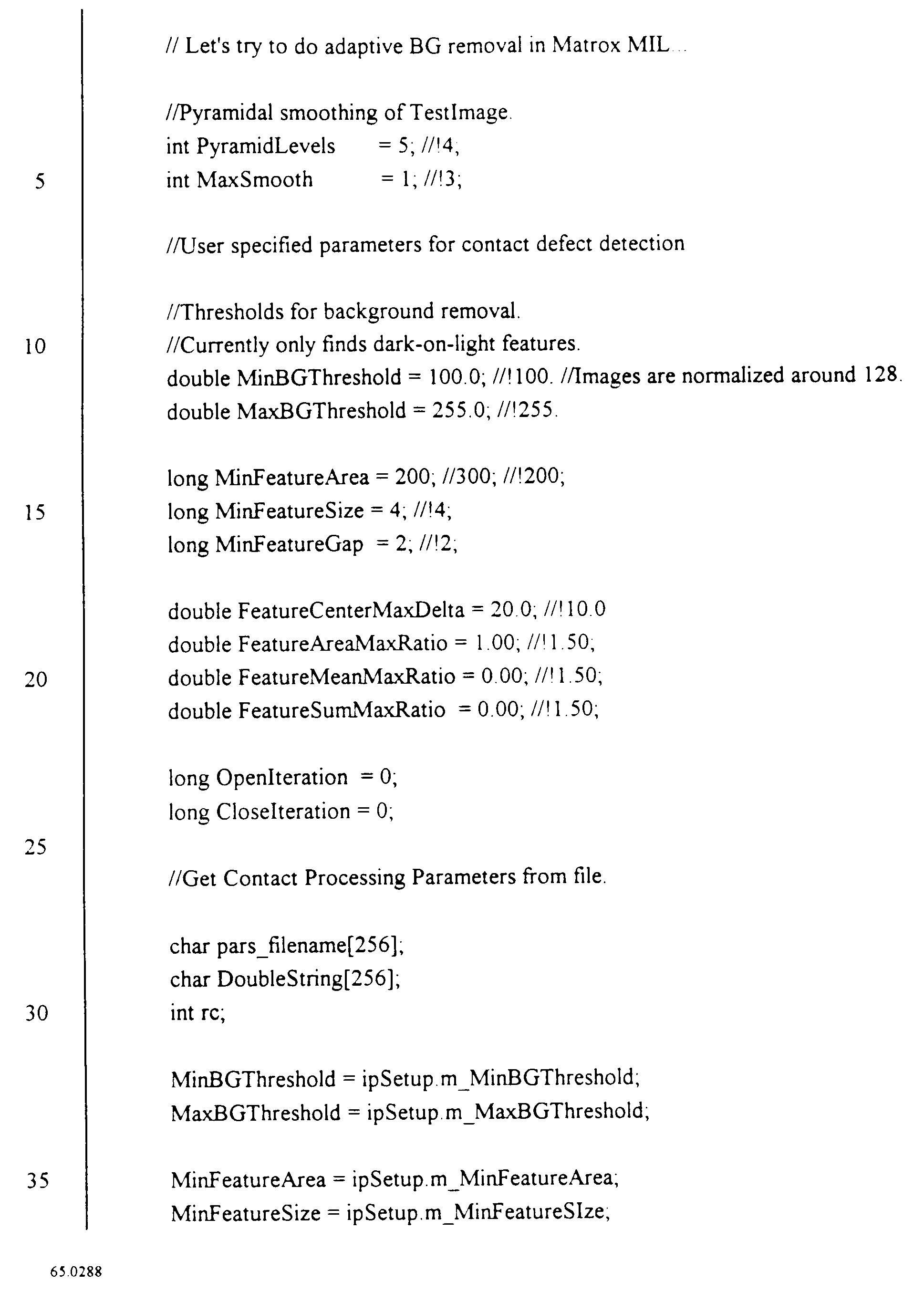 Figure 111999018778922-pat00035