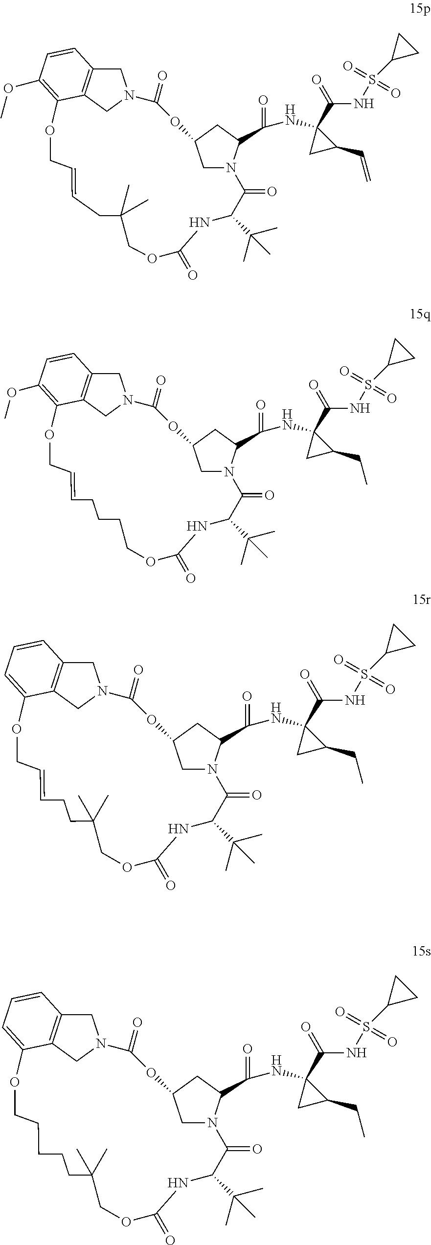 Figure US08962810-20150224-C00177