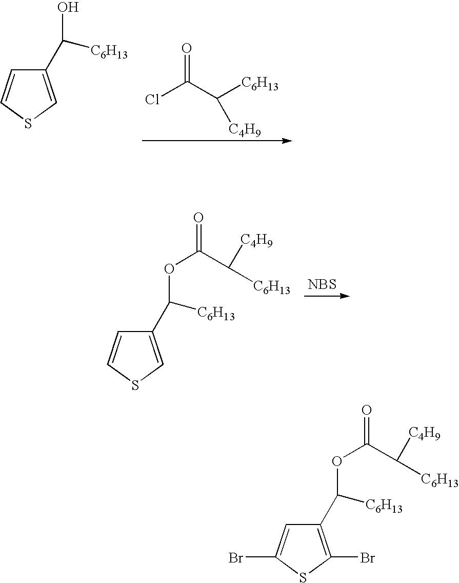 Figure US07829373-20101109-C00012