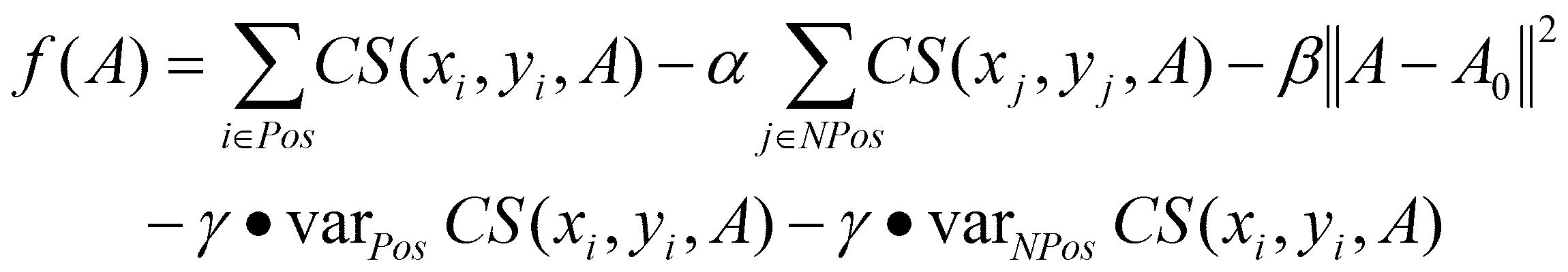 Figure 112012087486437-pat00017