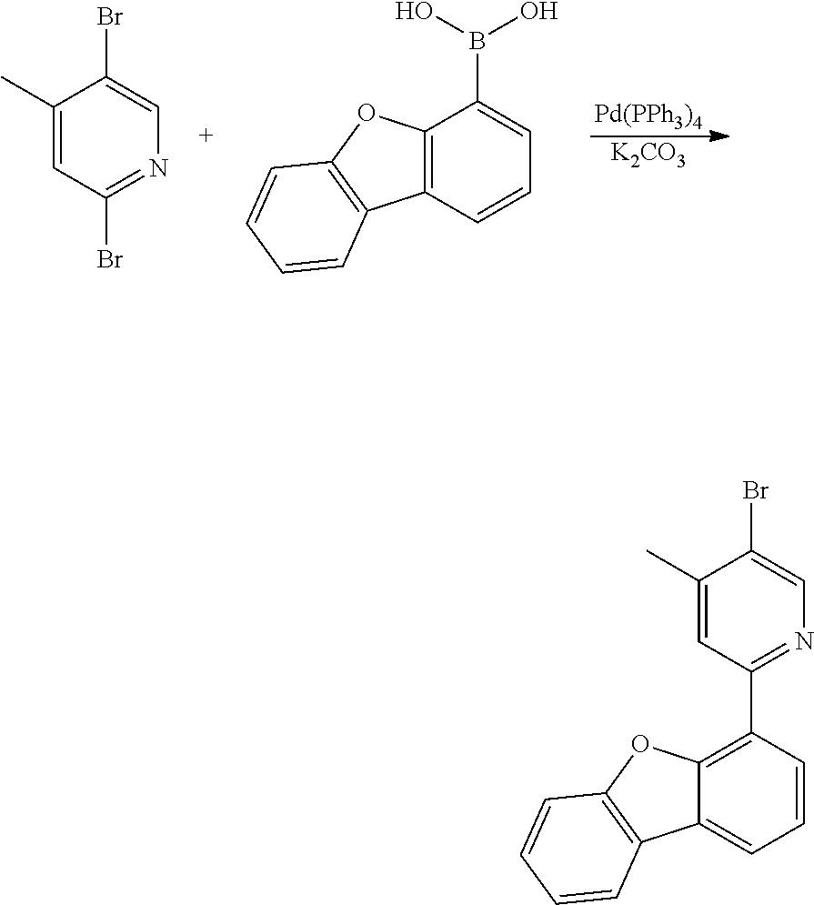 Figure US08709615-20140429-C00204