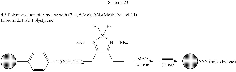 Figure US06440745-20020827-C00024