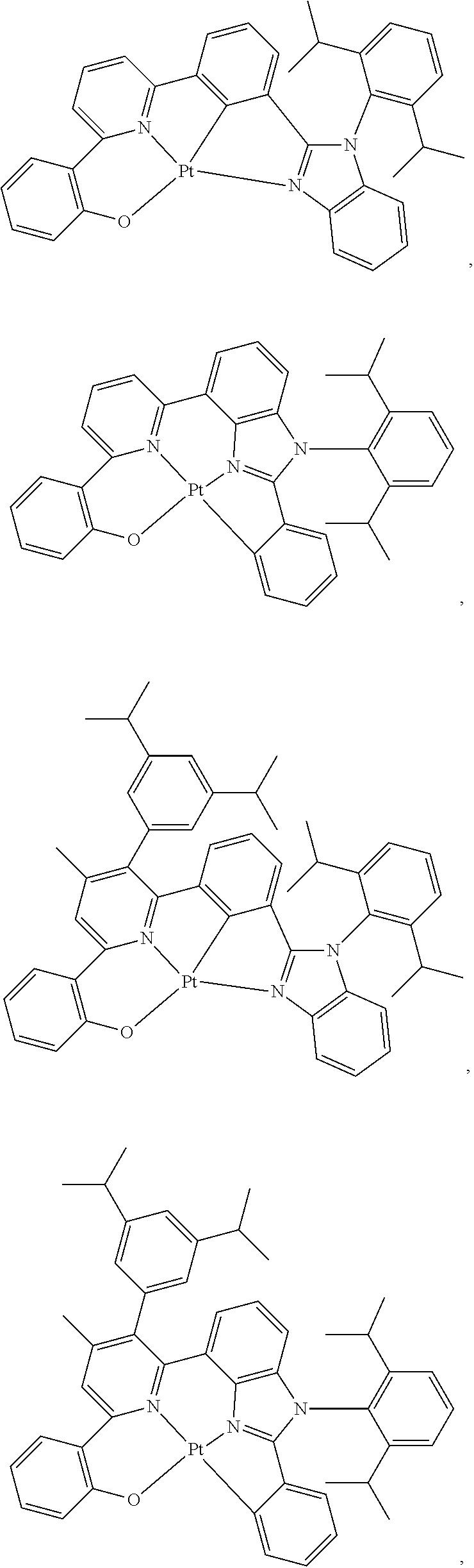 Figure US10144867-20181204-C00012