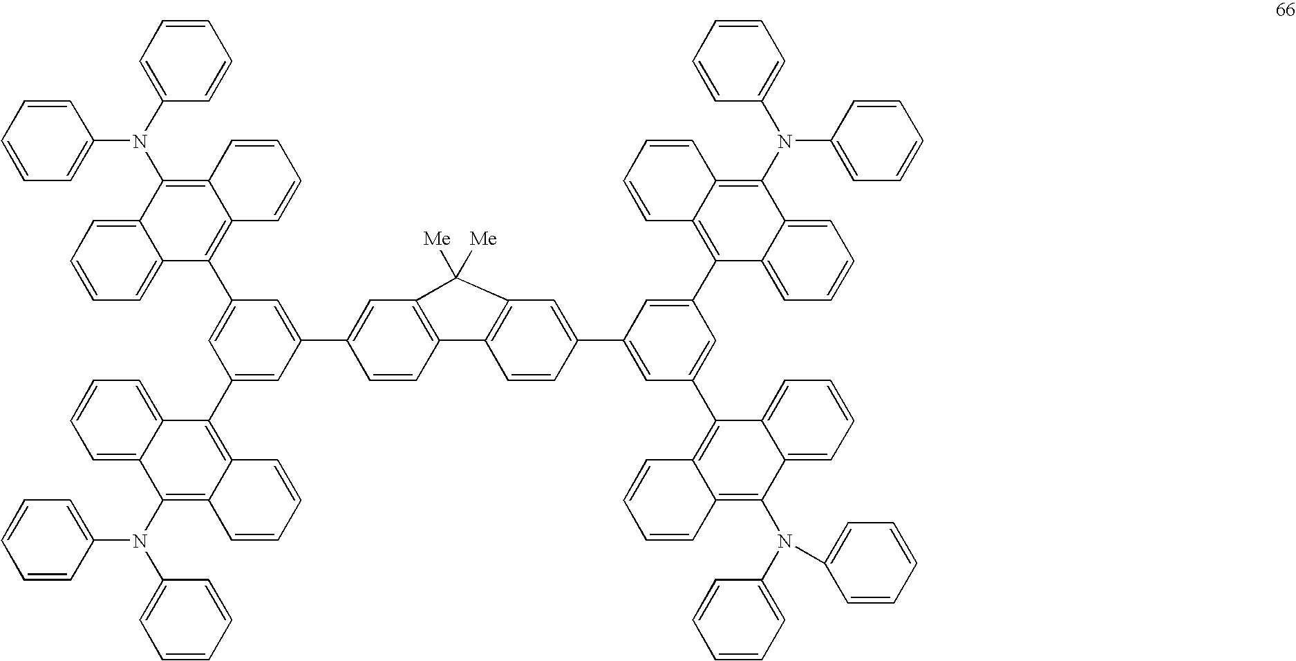 Figure US07375250-20080520-C00022