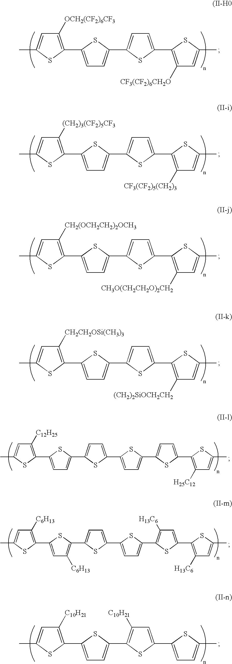 Figure US20050017311A1-20050127-C00005