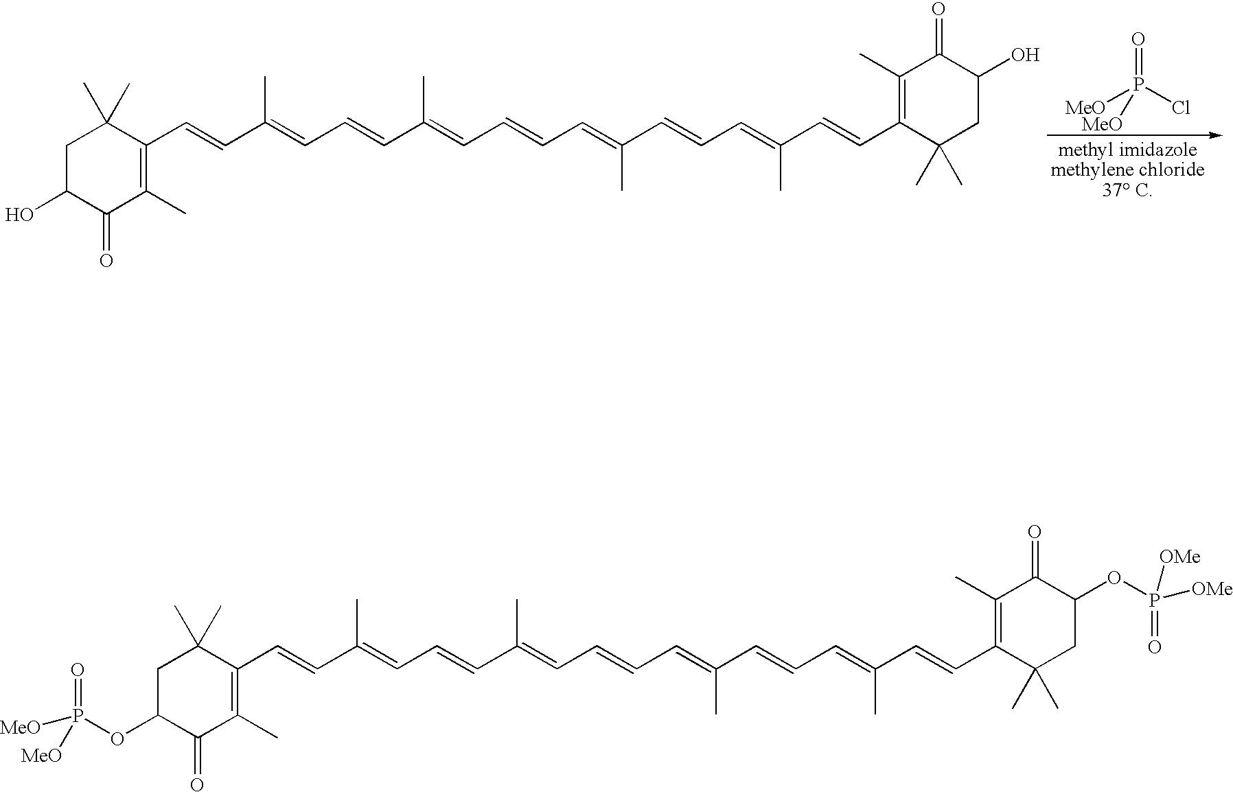 Figure US07723327-20100525-C00063