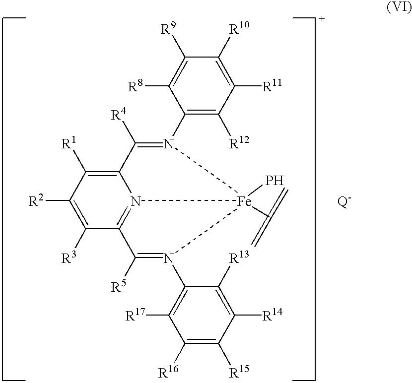 Figure US06489497-20021203-C00013