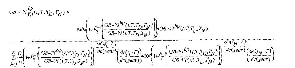 Figure CN105339973AD00356