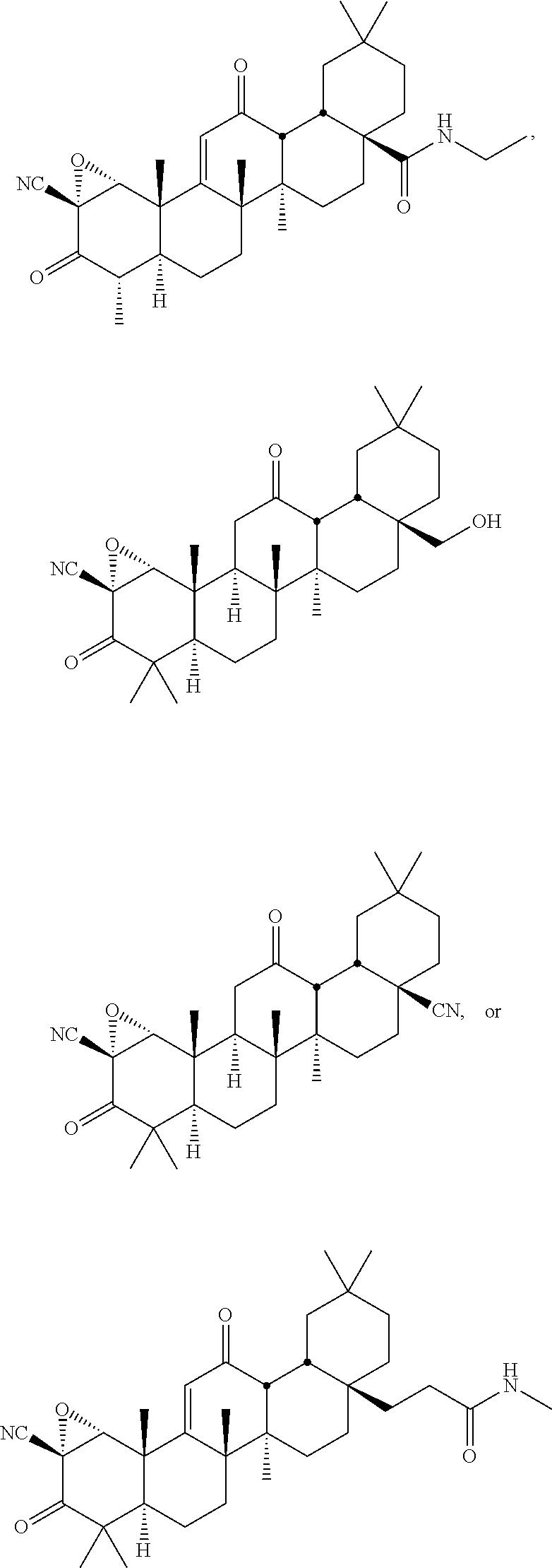 Figure US09556222-20170131-C00009