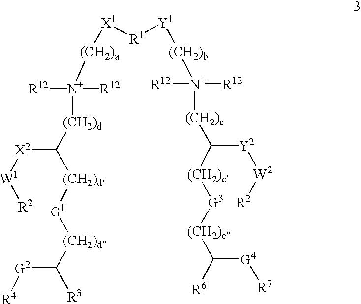 Figure US06551600-20030422-C00312