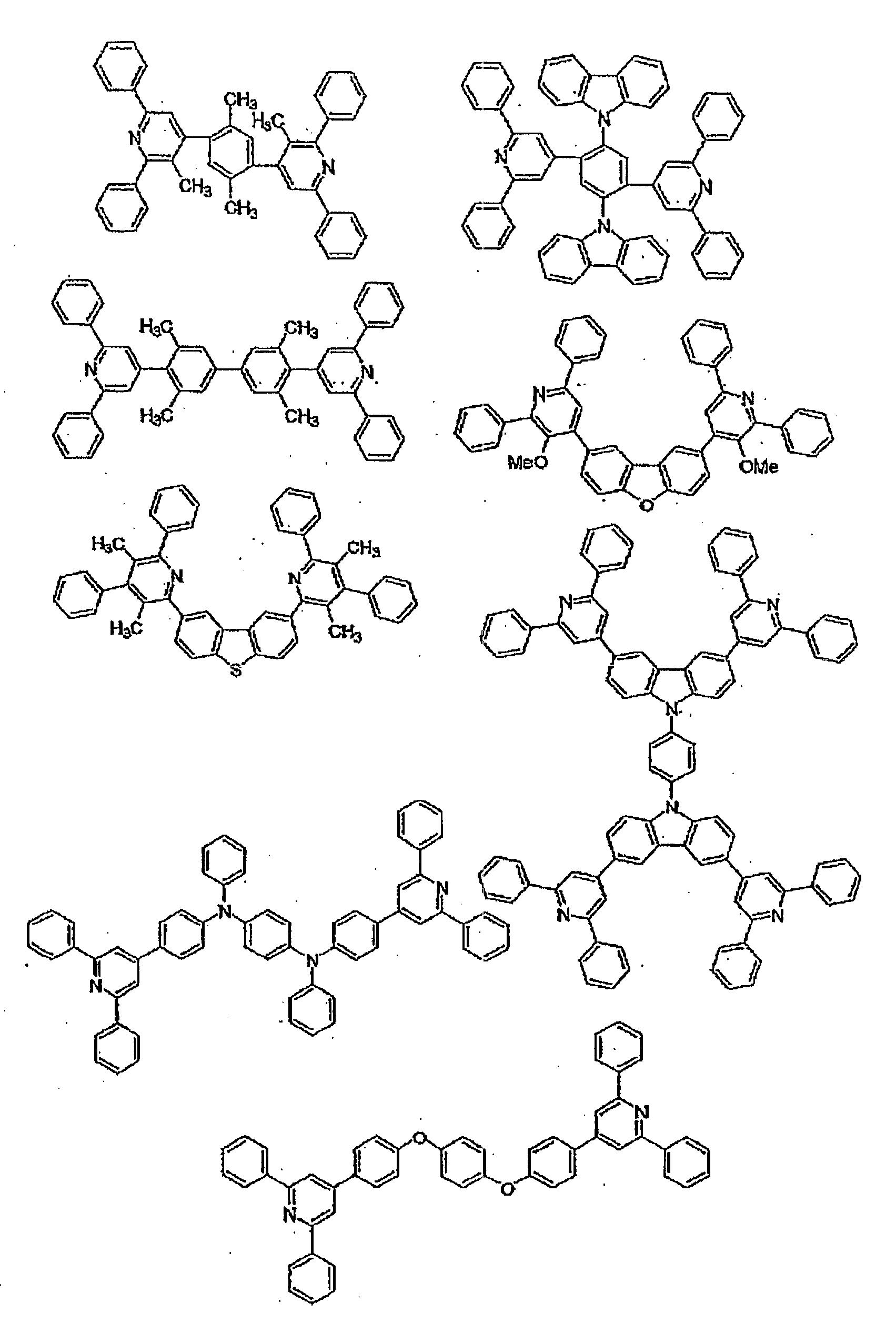 Figure 112010002231902-pat00038