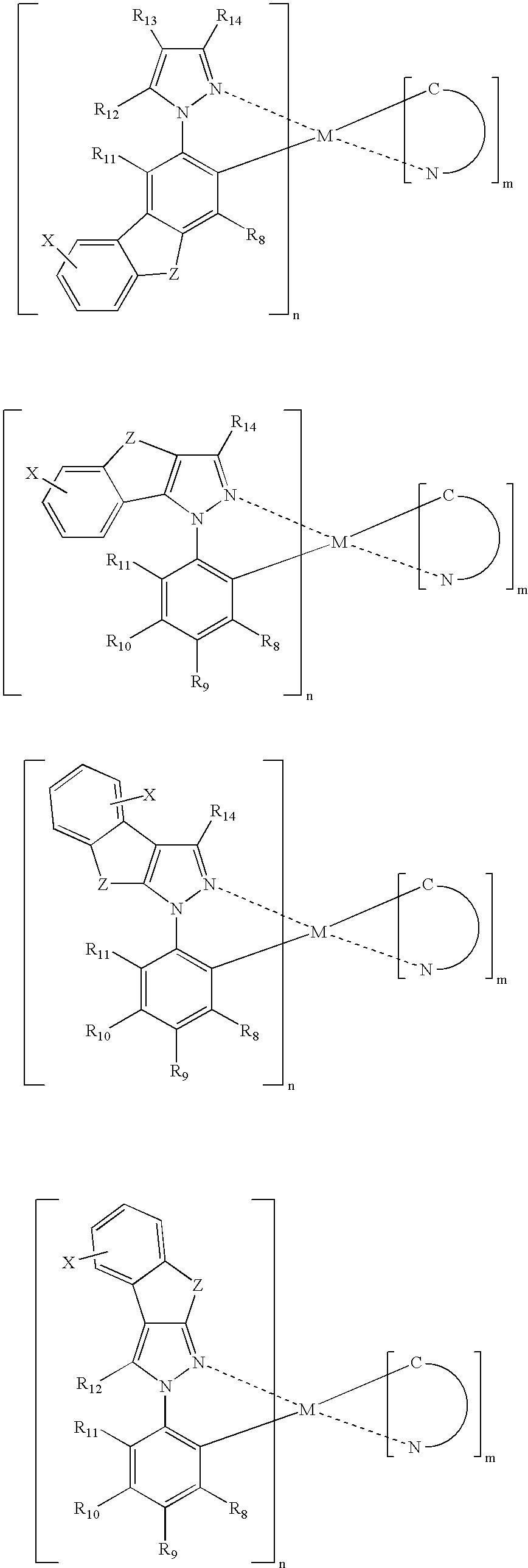 Figure US07338722-20080304-C00018