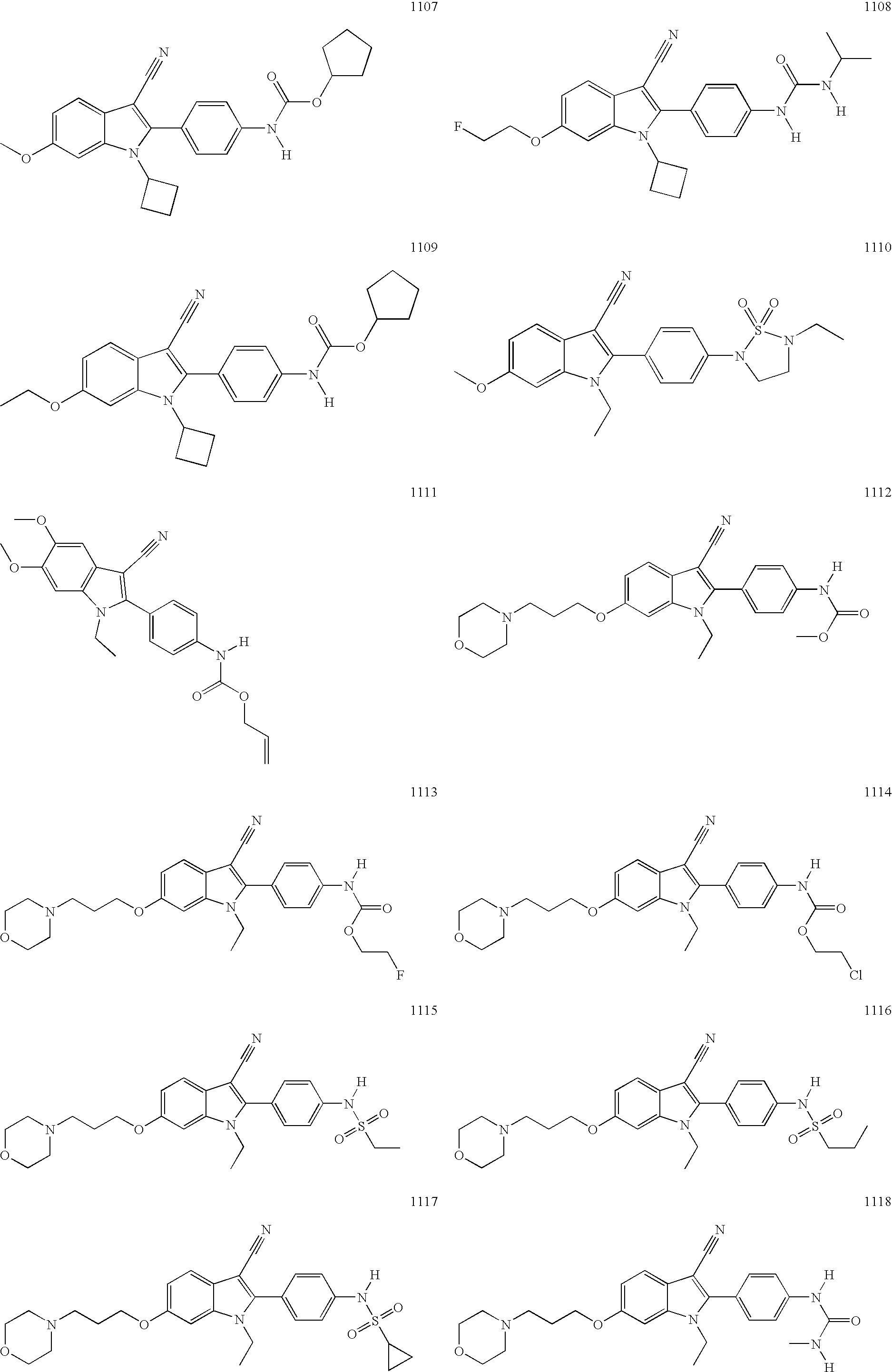 Figure US07781478-20100824-C00202