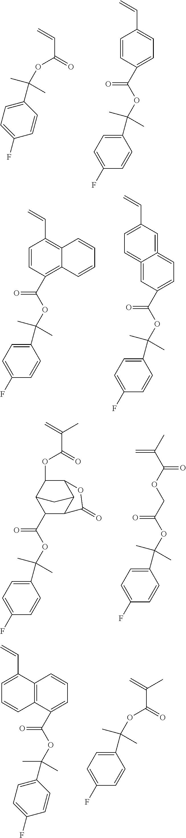 Figure US09040223-20150526-C00135