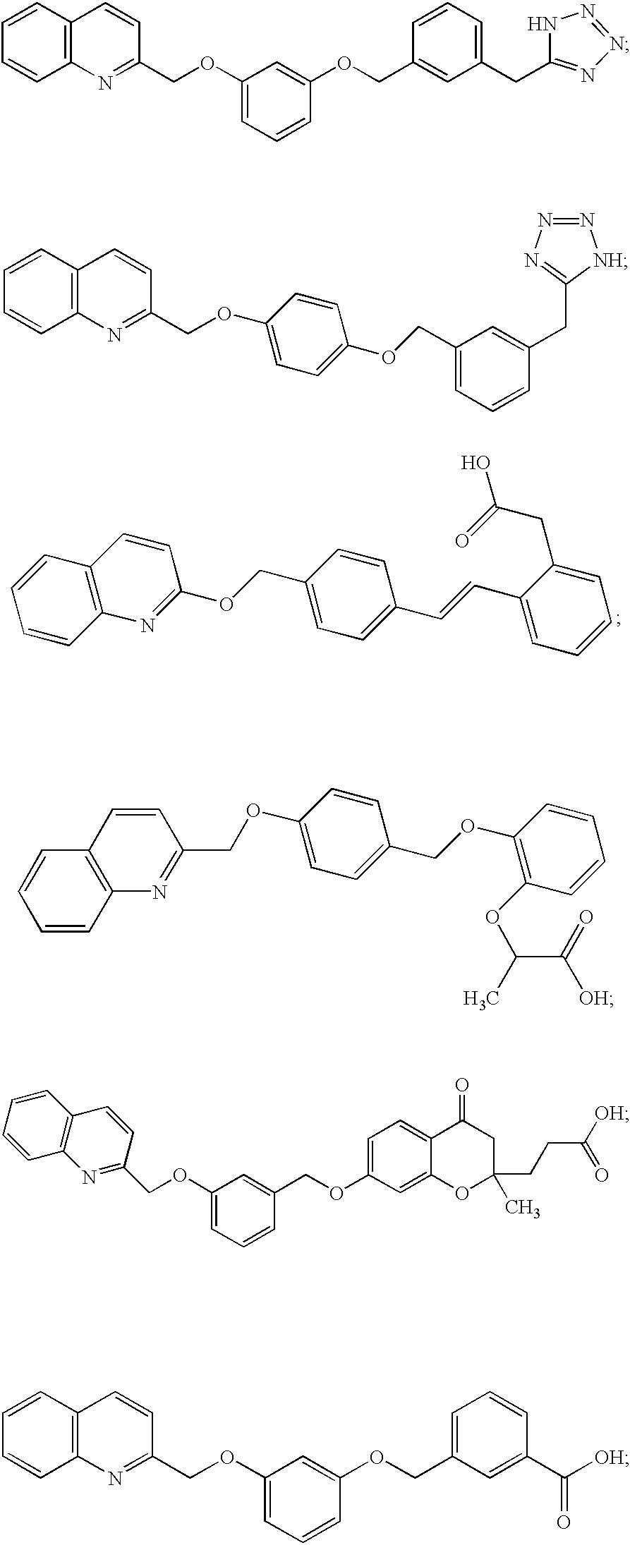 Figure US20030220373A1-20031127-C00071