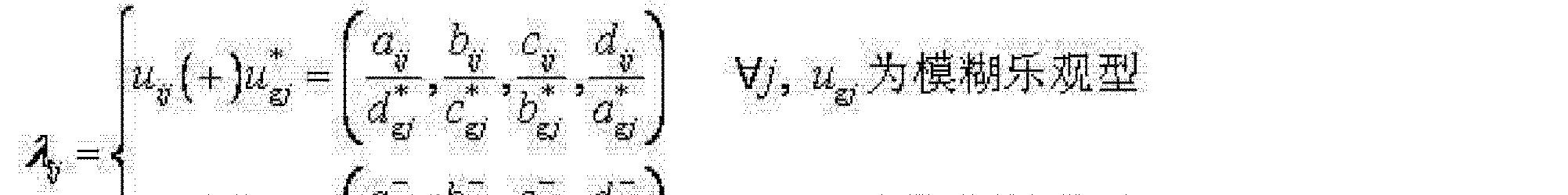 Figure CN102842097AD00173