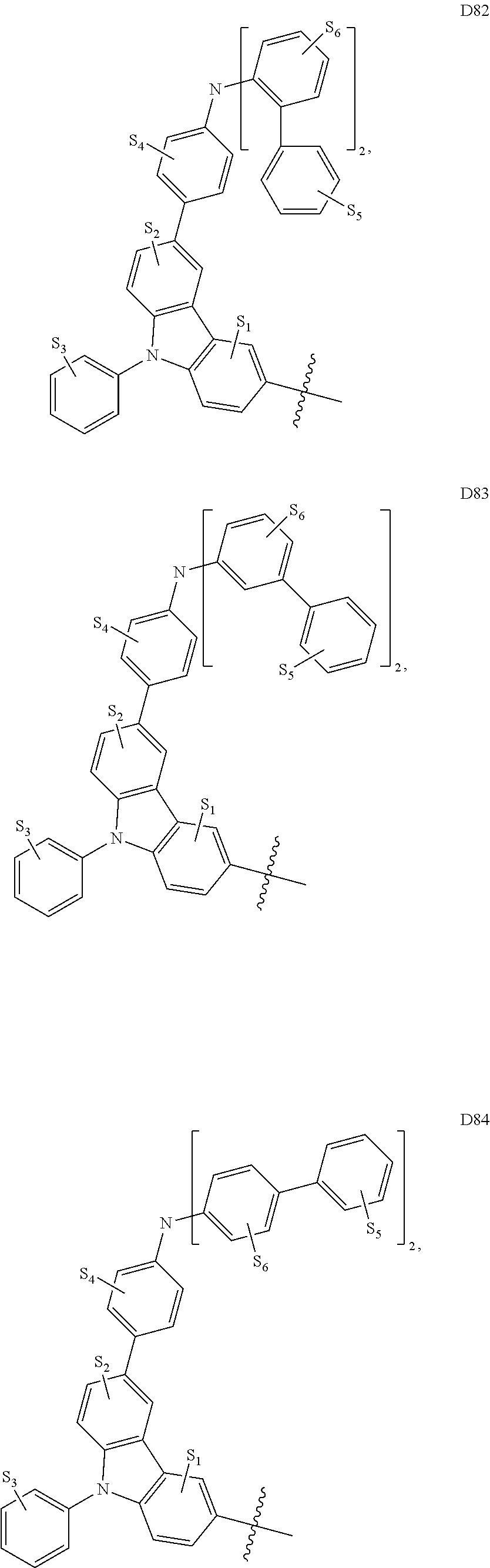 Figure US09324949-20160426-C00072