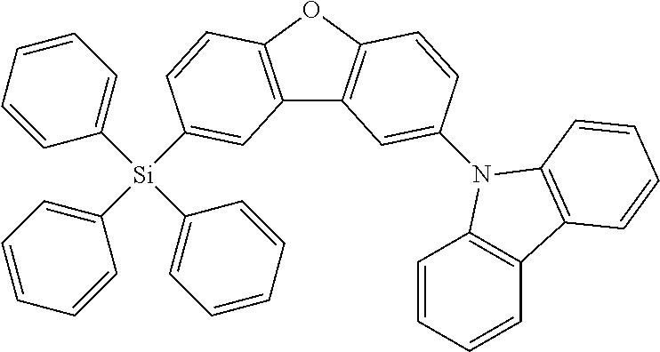 Figure US09725476-20170808-C00200
