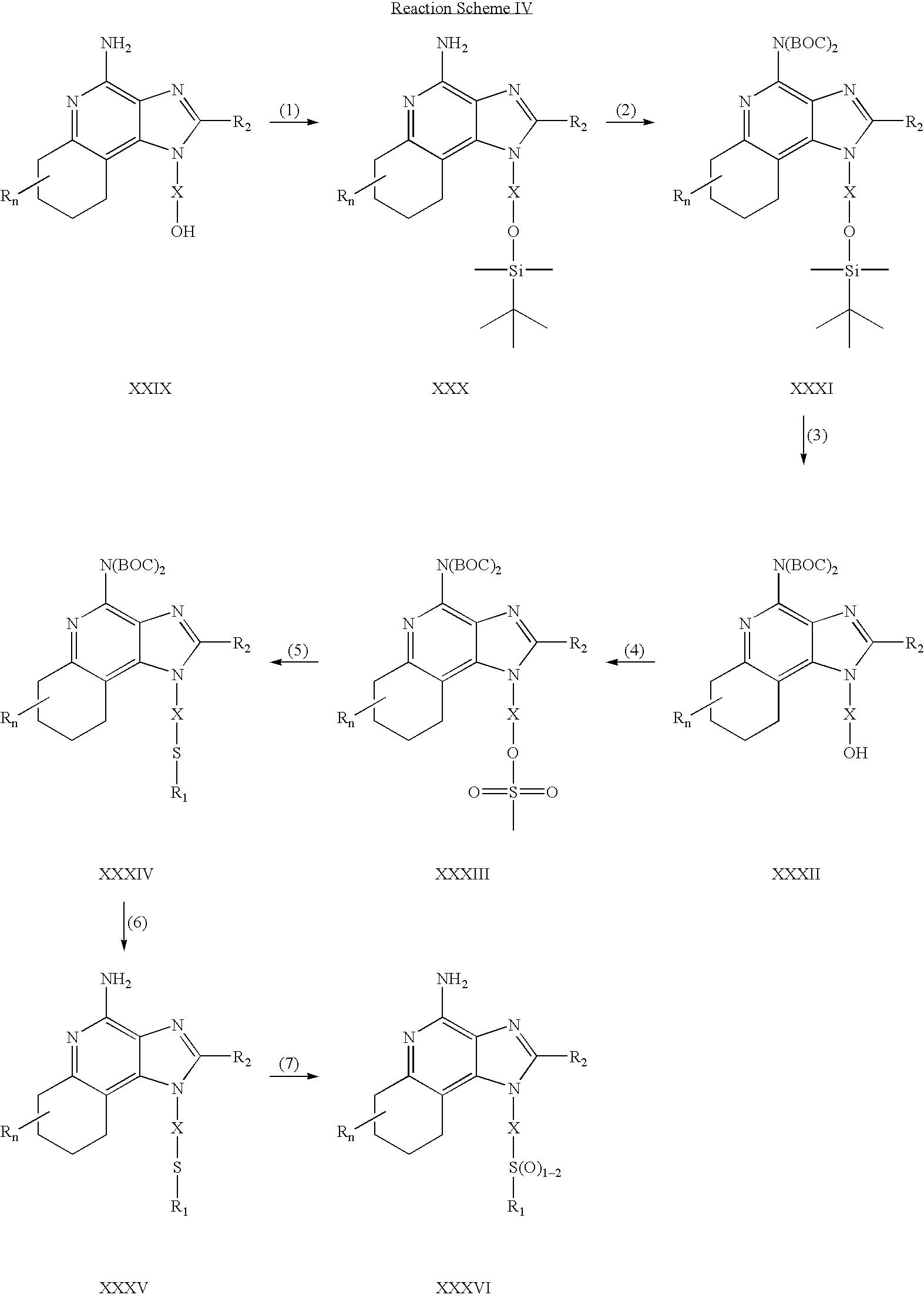 Figure US20050209267A1-20050922-C00007