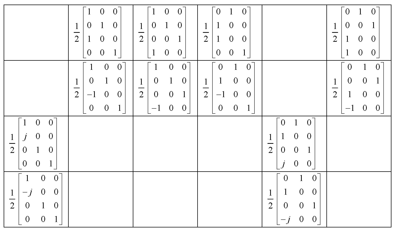 Figure 112010009825391-pat00825