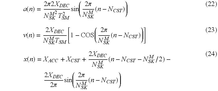 Figure US06441988-20020827-M00016