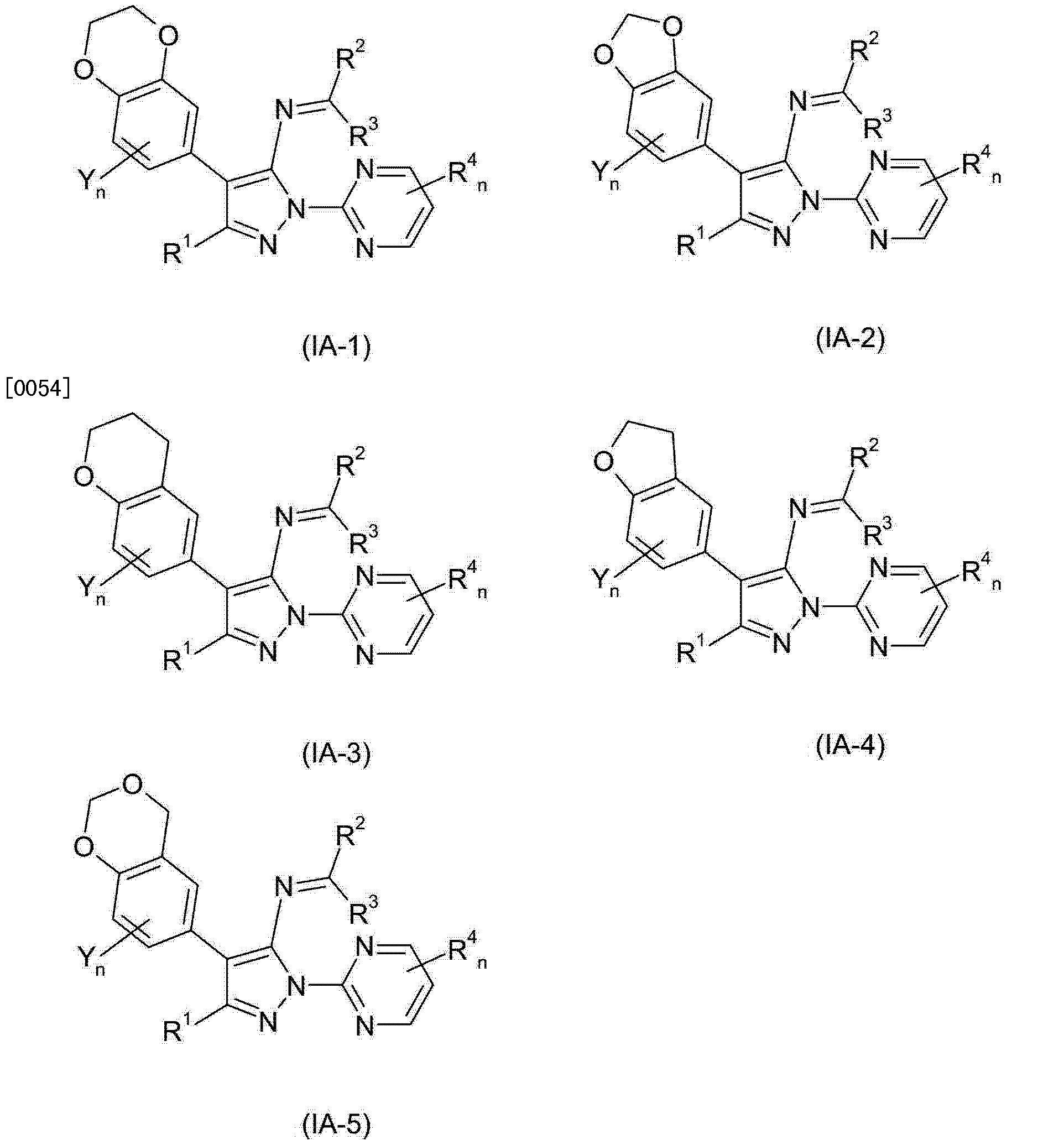 Figure CN102834390BD00111