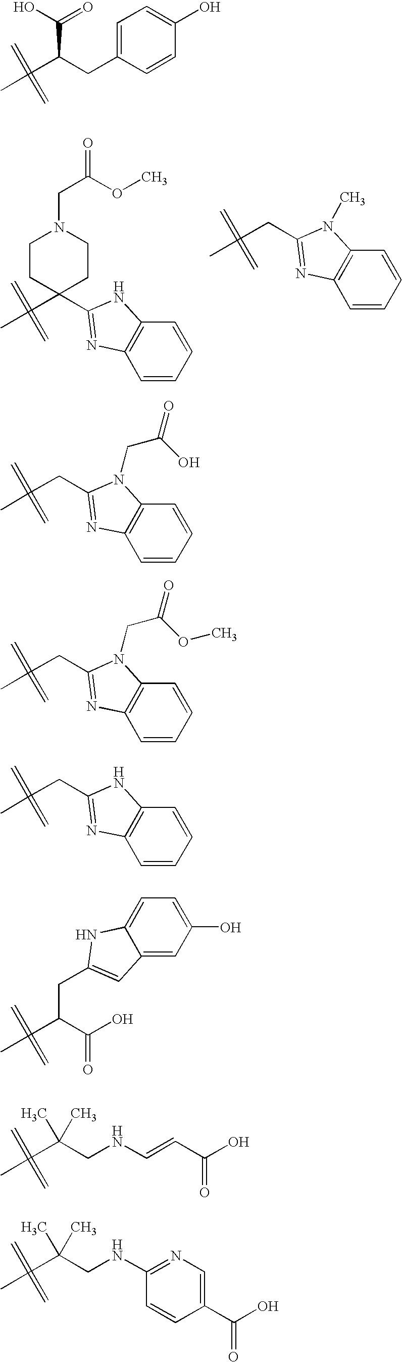 Figure US20070049593A1-20070301-C00178