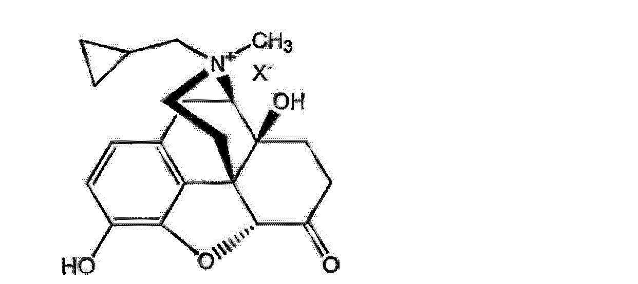 Figure CN102721756AD00121