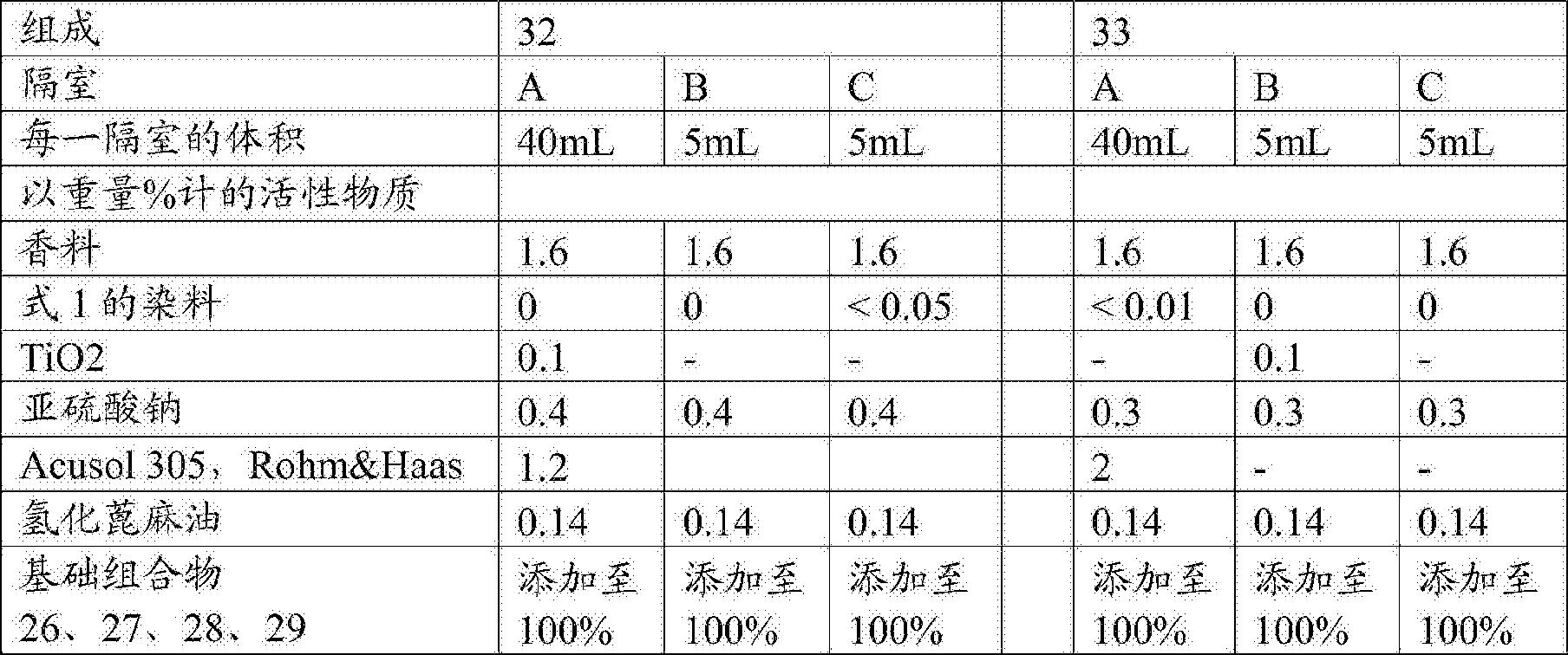 Figure CN104350106BD00541
