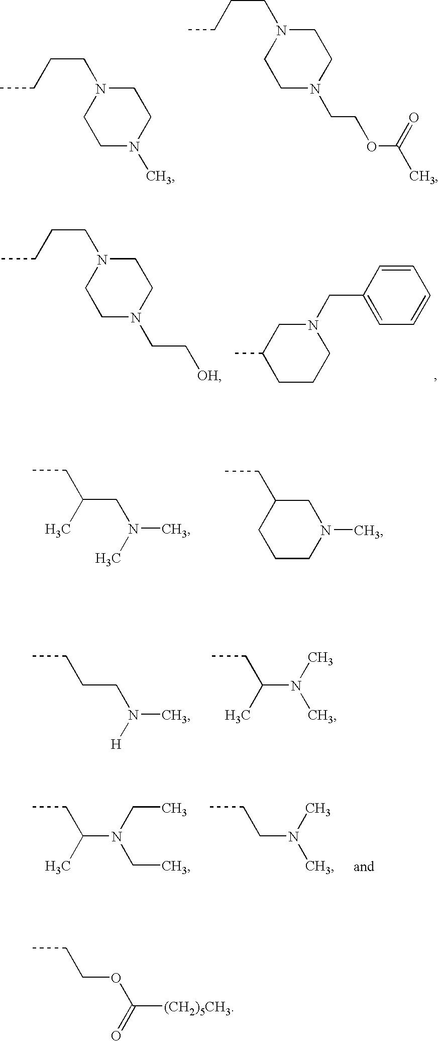 Figure US20070208134A1-20070906-C00200