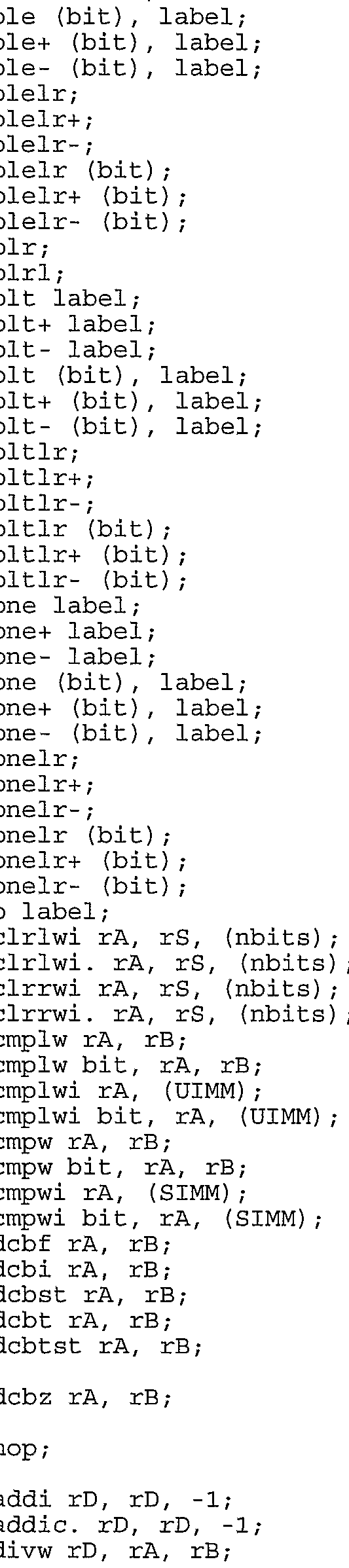 Figure imgf000454_0002