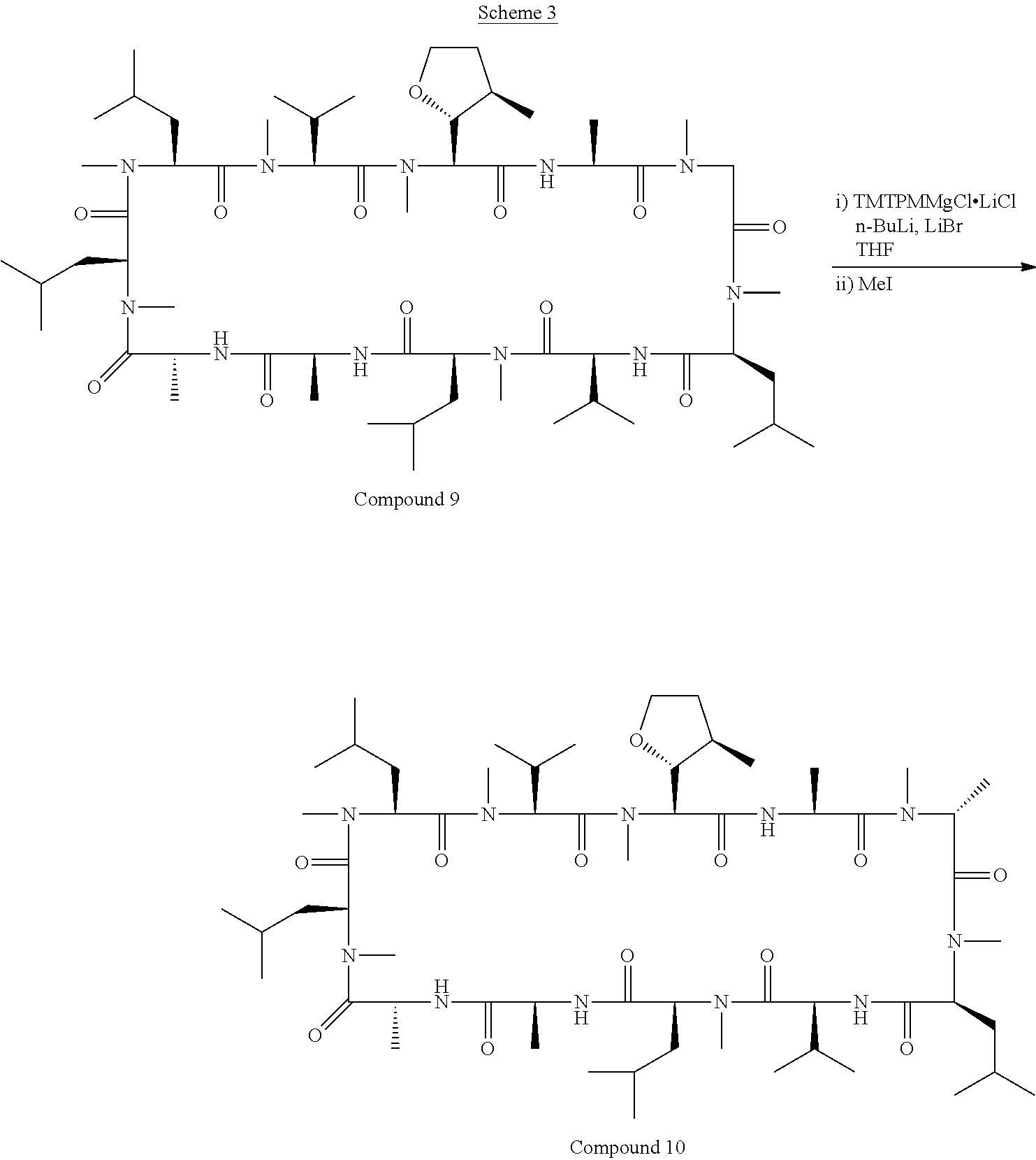Figure US09914755-20180313-C00112