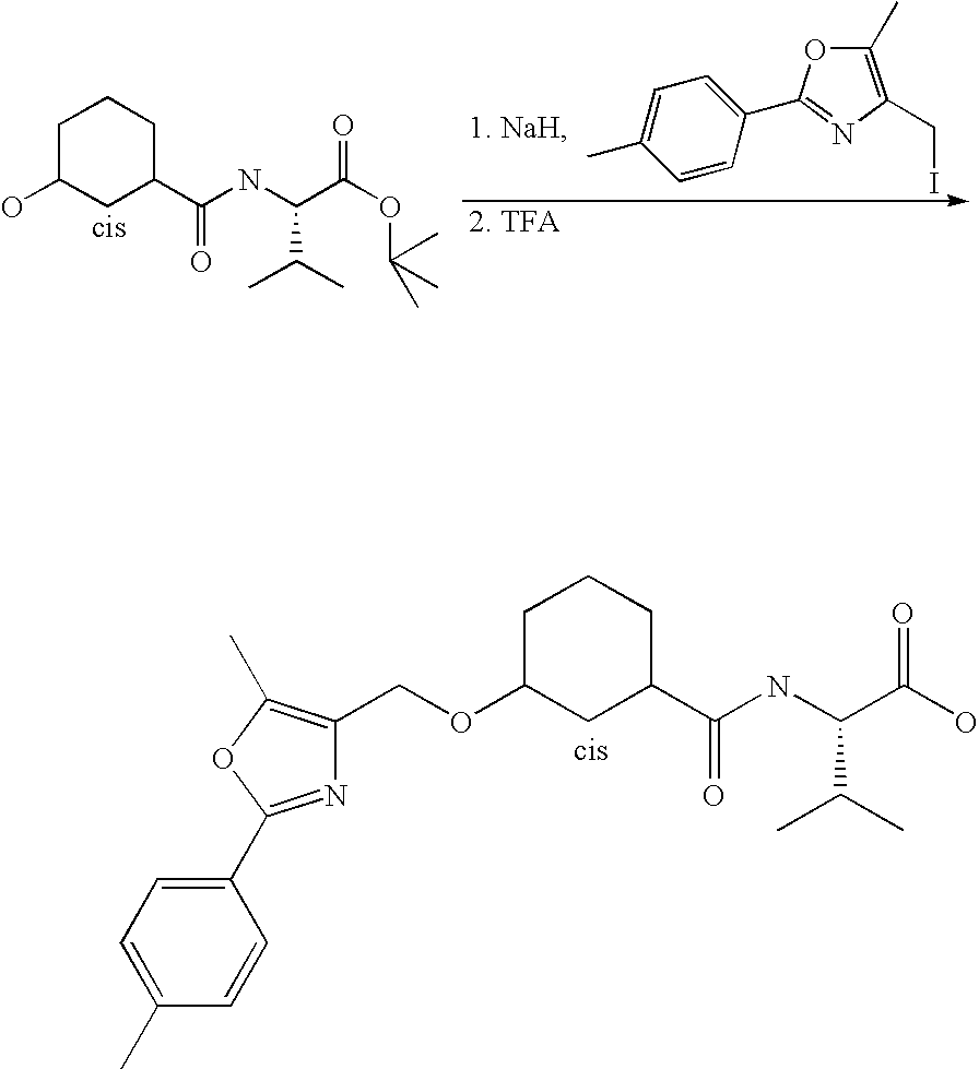 Figure US07365084-20080429-C00052