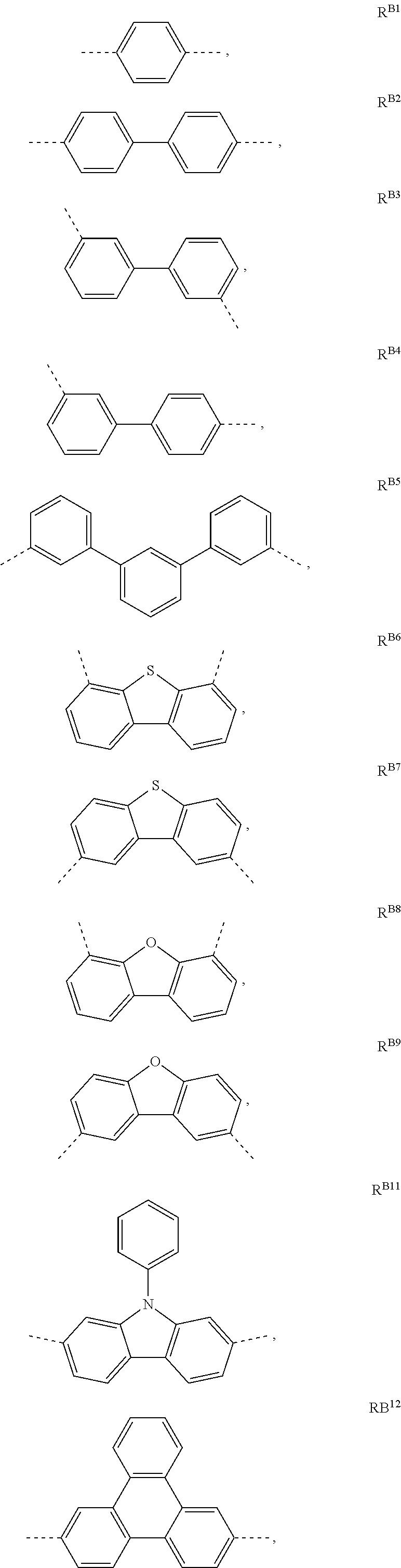 Figure US09761814-20170912-C00274