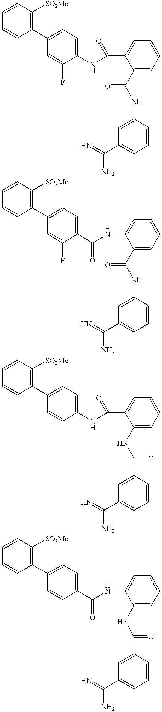 Figure US06376515-20020423-C00068