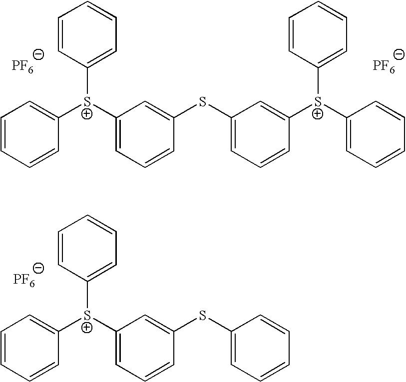 Figure US20060175736A1-20060810-C00006