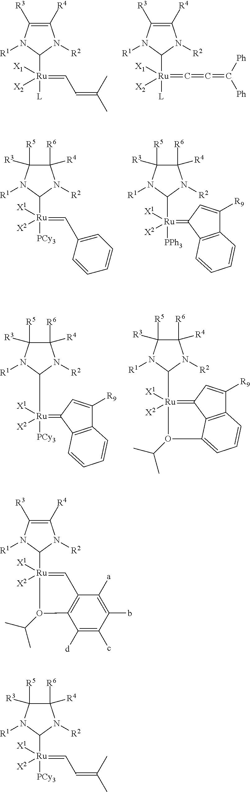 Figure US09556296-20170131-C00004