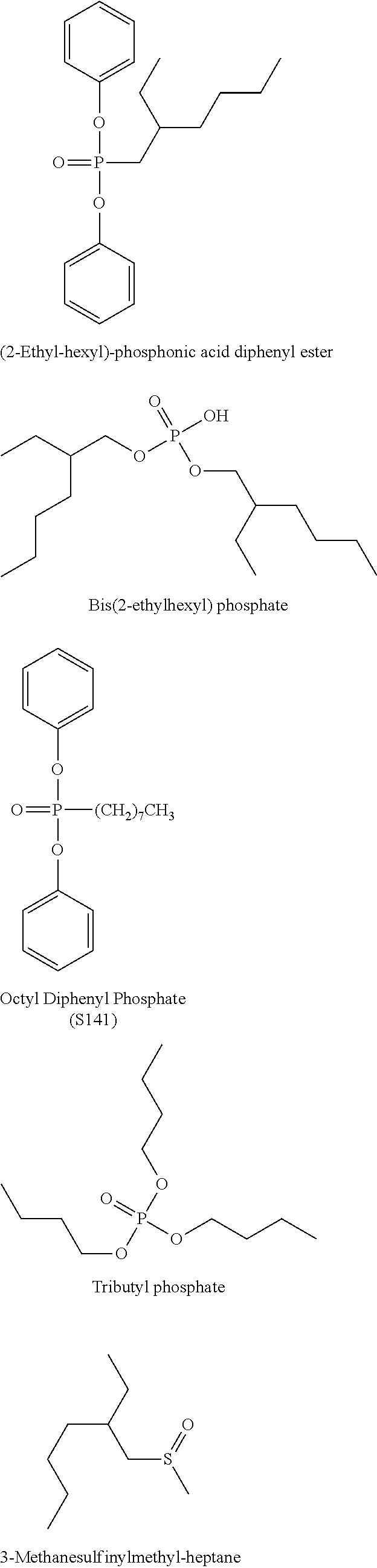 Figure US20110149366A1-20110623-C00015