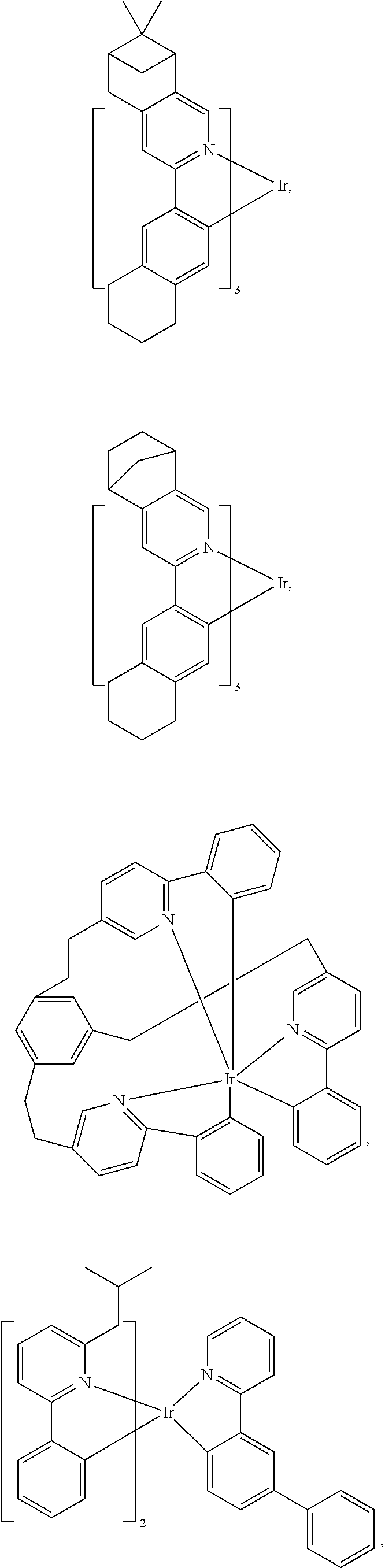 Figure US20190161504A1-20190530-C00063