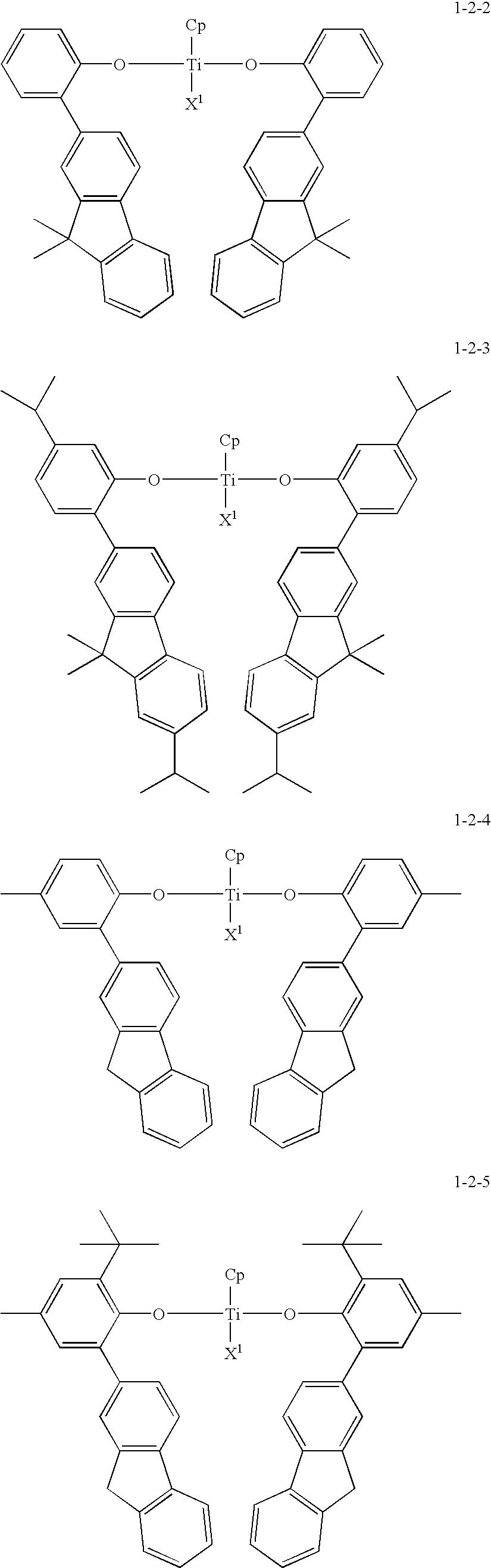 Figure US20100081776A1-20100401-C00078
