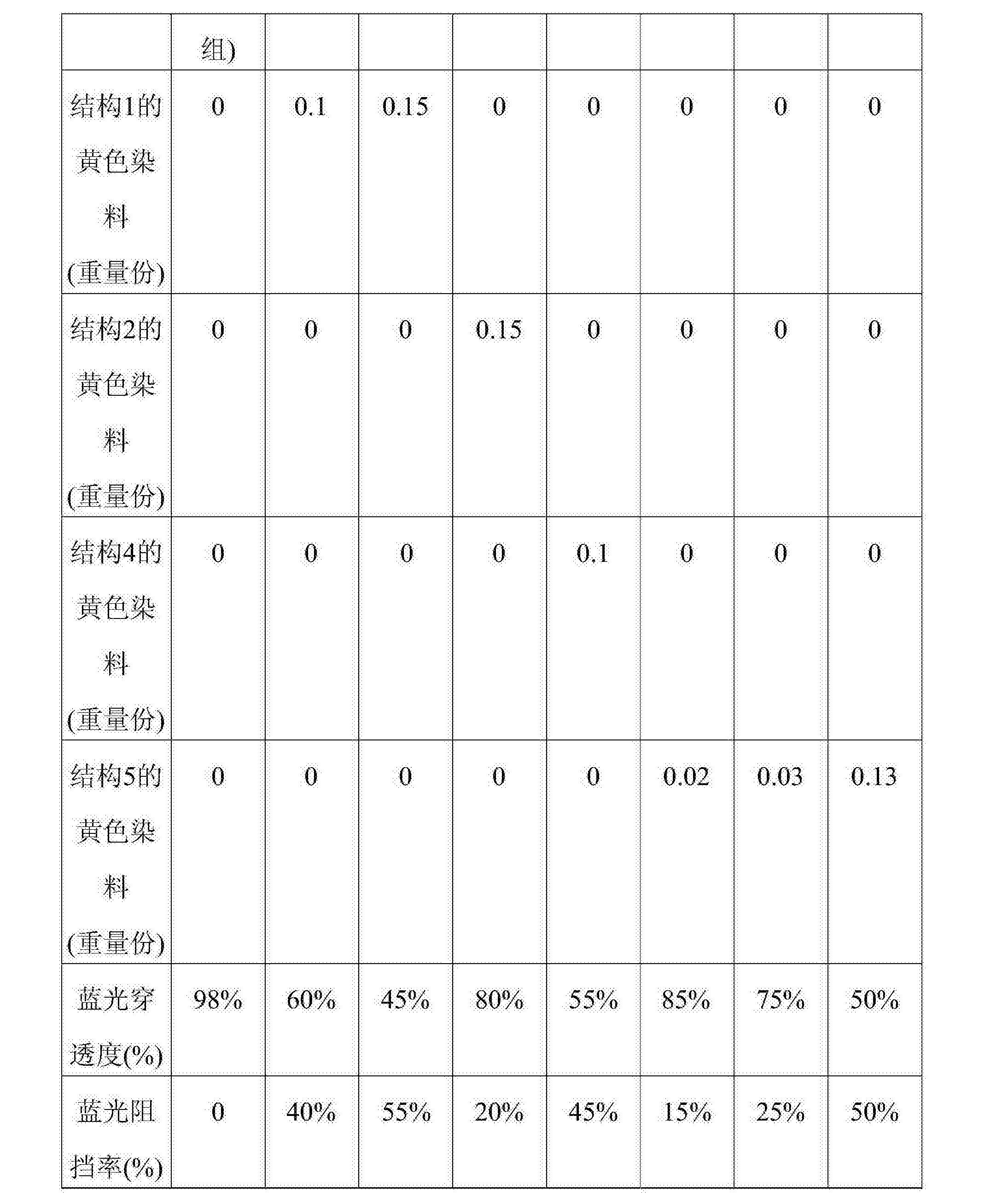 Figure CN106810640AD00181