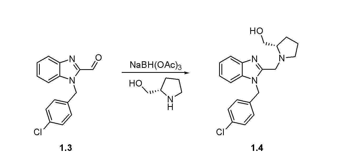 Figure CN102448458BD01091