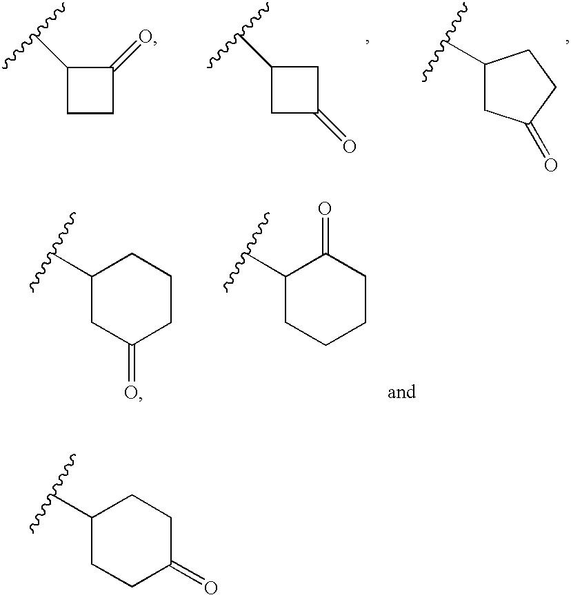 Figure US07803753-20100928-C00016