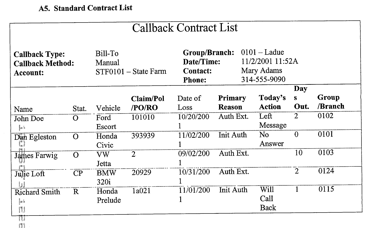 Figure US20030125992A1-20030703-P02105