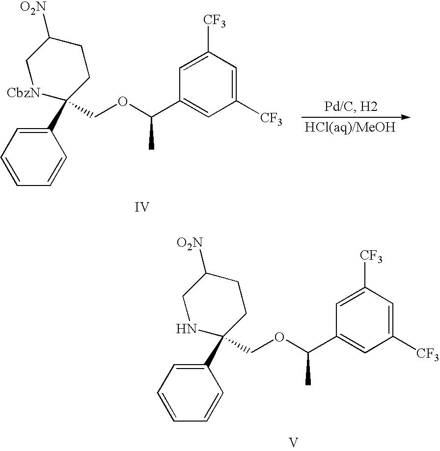 Figure US08552191-20131008-C00019