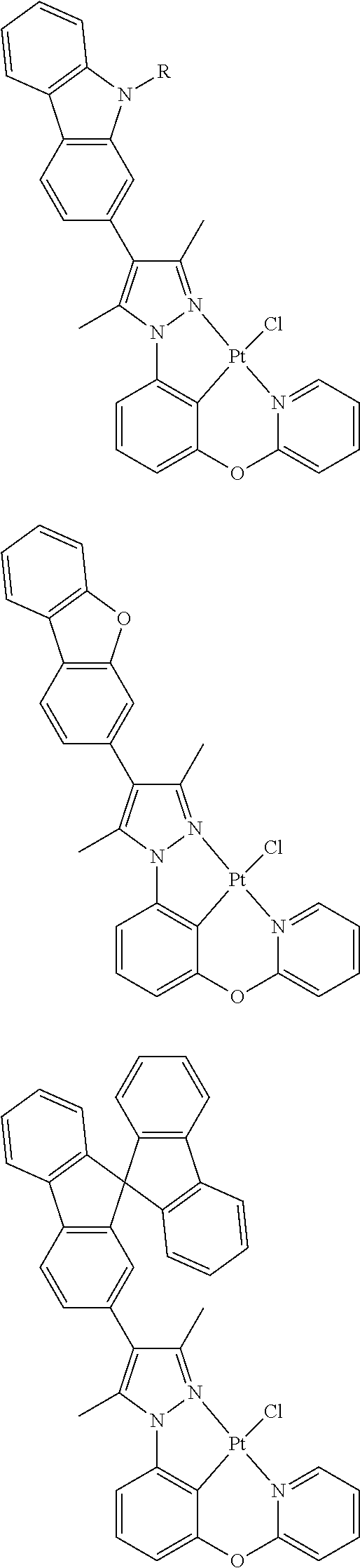 Figure US09818959-20171114-C00502