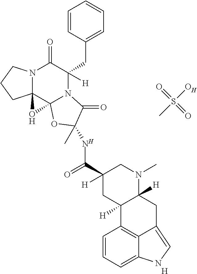 Figure US20110171141A1-20110714-C00001