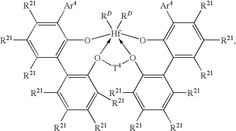 Figure US20090312509A1-20091217-C00004