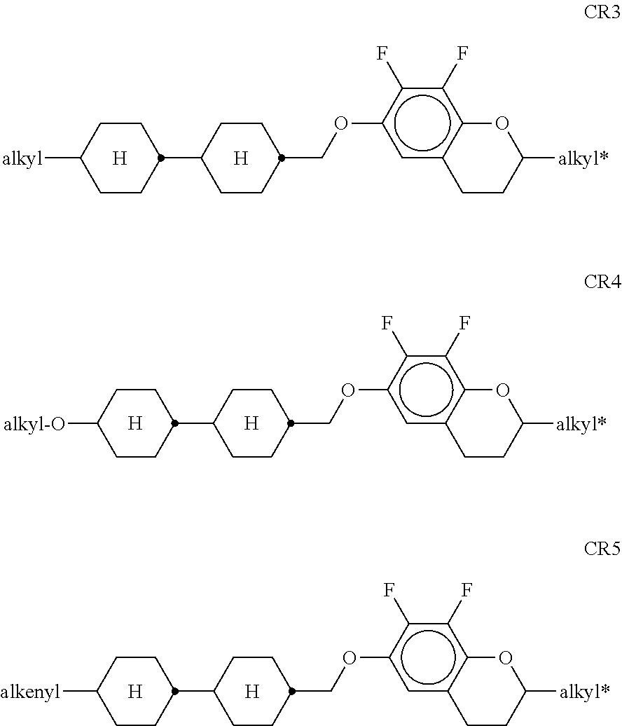 Figure US20110051049A1-20110303-C00053
